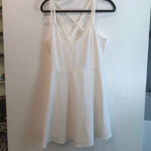 French connection dress. Brand new with tags - 10